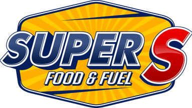 Super S Gas Stations and C Stores