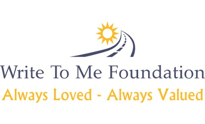Write to Me Foundation