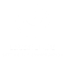 Leaders Lounge