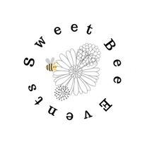 Sweet Bee Events