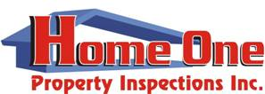 Home One Property Inspections, Inc.