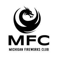 Michigan Fireworks Club