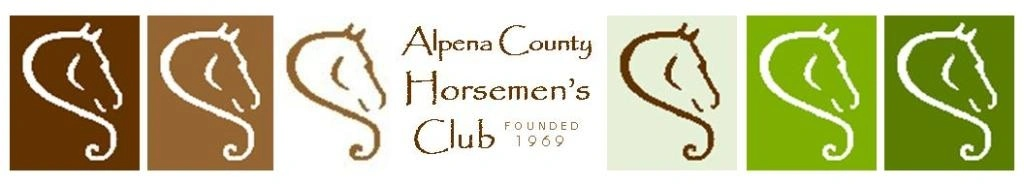 Alpena County Horsemen's Club