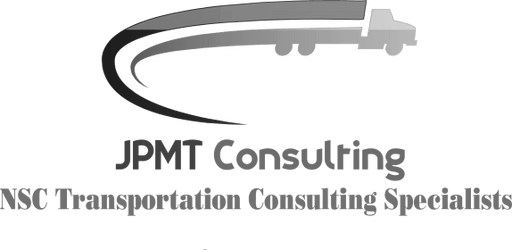 JPMT Consulting