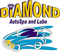 my diamond auto spa