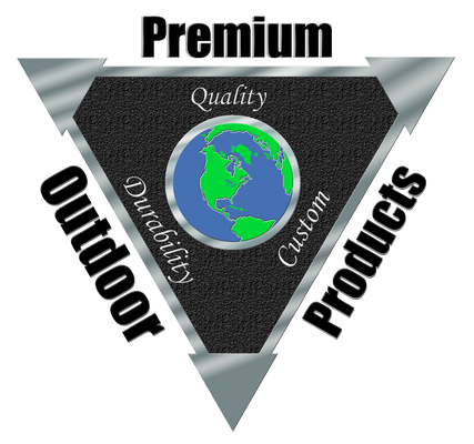 Premium Outdoor Products LLC