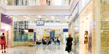 retail av, retail, shopping centre, shopping center, store audio, store, shop audio, shop, signage