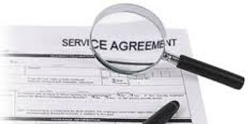 service level agreement, SLA, support, warranty, look after, AV SLA, support sla, evoko,room booking