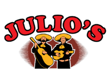 Julio's Mexican Restaurant