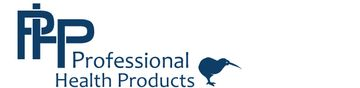 PhP Products DNA Health Works carries the entire line of Professional Health Products for health