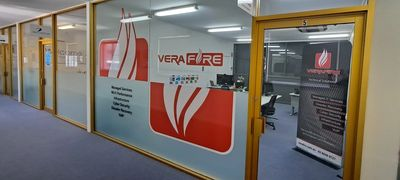 IT Office Albury Wodonga