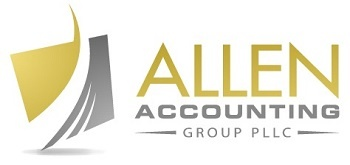 Allen Accounting Group, PLLC