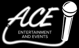 ACE Entertainment and Events