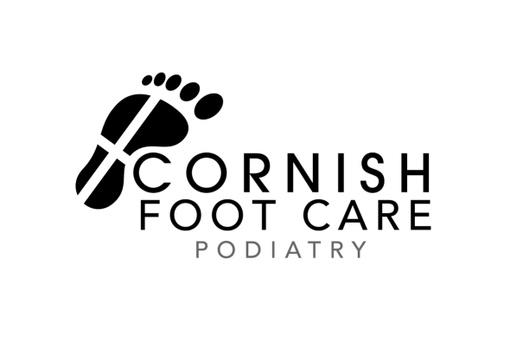 Cornish Foot Care