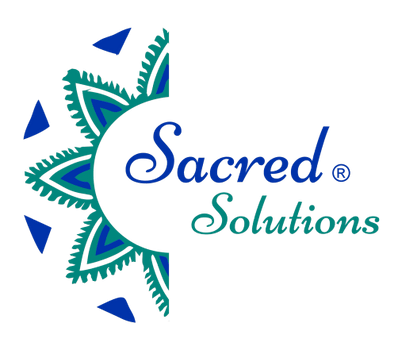 Cheryl Shotwell   Sacred Solutions®