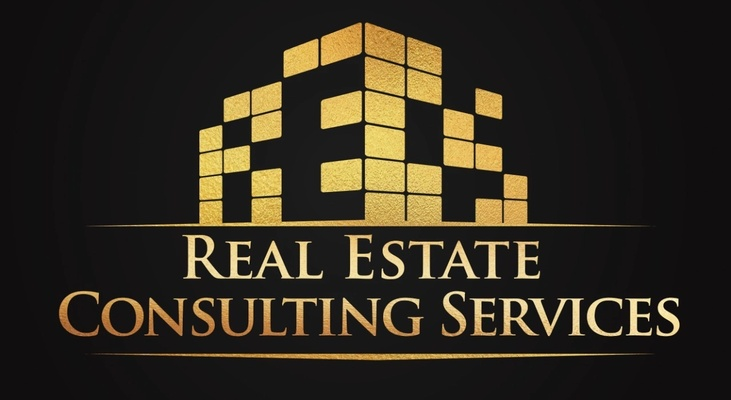 Real Estate Consulting Services.com