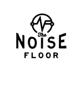 The Noise Floor llc