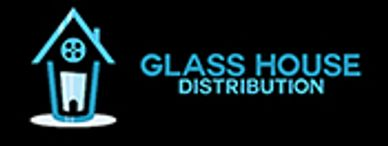 We have a letter of intent to distribute from Glass House Distribution.