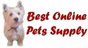 Best Online Pets Supply