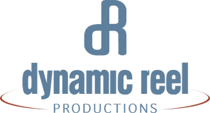 Dynamic Reel Productions
