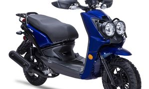 Link to 150cc- 300cc scooters page