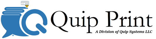 Quip Systems