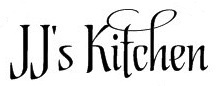 JJ's Kitchen