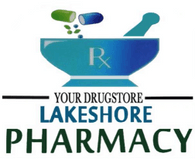 Lakeshore Pharmacy