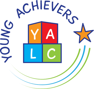 Young Achievers Learning Center