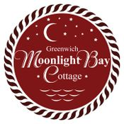 Greenwich Moonlight Bay Cottage