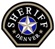 Denver Sheriff Operation Rehydration
