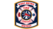 West Metro Fire Operation Rehydration