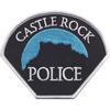 Castle Rock PD Operation Rehydration