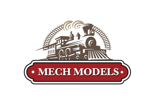 MechModels