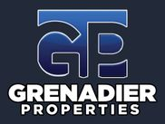 Grenadier Properties