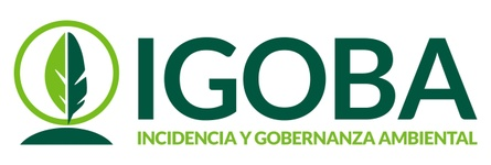 Incidencia y Gobernanza Ambiental A. C.