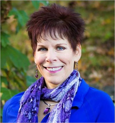 Elaine Kempski, Certified Career Direct Consultant; DiSC: Personality I.D. Consultant & Life Coach