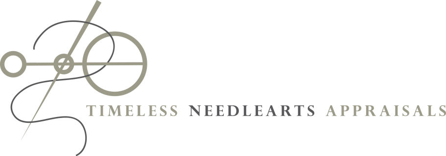 Timeless NeedleArts Appraisals, LLC