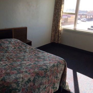 Olds Hotel rooms rentals
