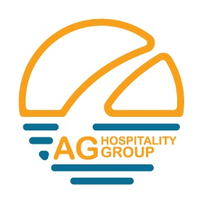 AG Hospitality Group