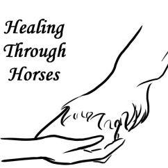 Healing Through Horses