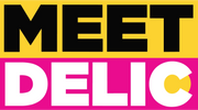 MEETDELIC is a psychedelic ally of Psychedelic Club of San Mateo.