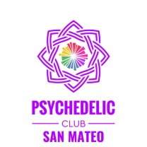 Psychedelic Club of San Mateo