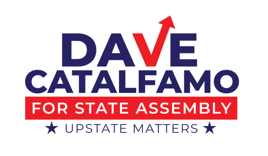 David Catalfamo for Assembly