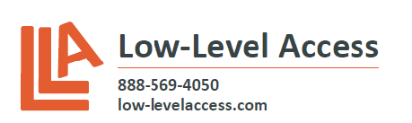 Low-Level Access LLC