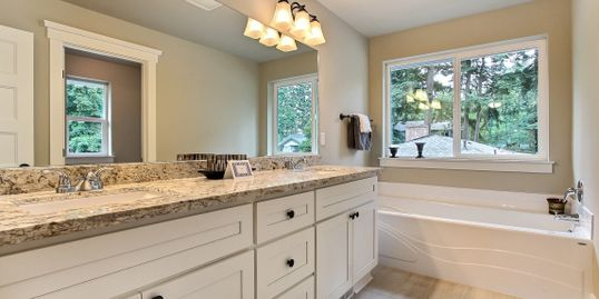 ld kitchen and bath