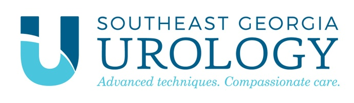 Southeast Georgia Urology