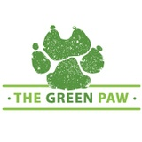 The Green Paw Rescue