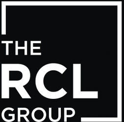 The RCL Group
