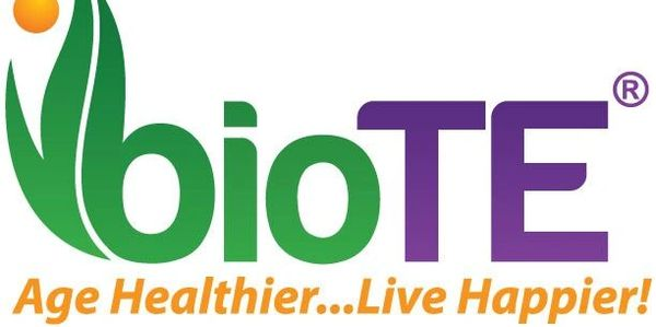 Now offering BioTe hormone optimization.
